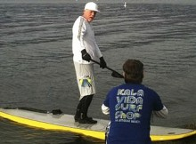 bob-purdy-paddle-for-the-planet-2012