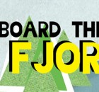 board-the-fjord-2012