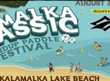 Kalamalka Classic 2013