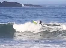 tofino-paddle-surf