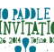 Tofino Paddle Surf SUP Invitational