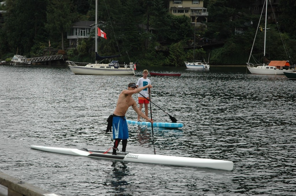 beau-whitehead-sup-unlimited