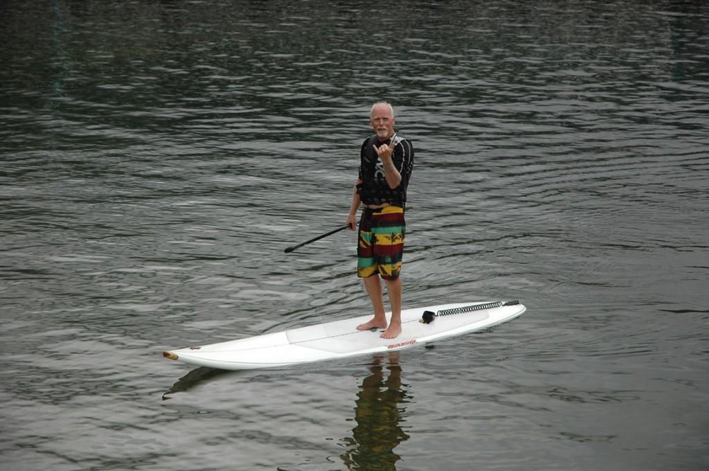bob-purdy-finshing-board-the-fjord