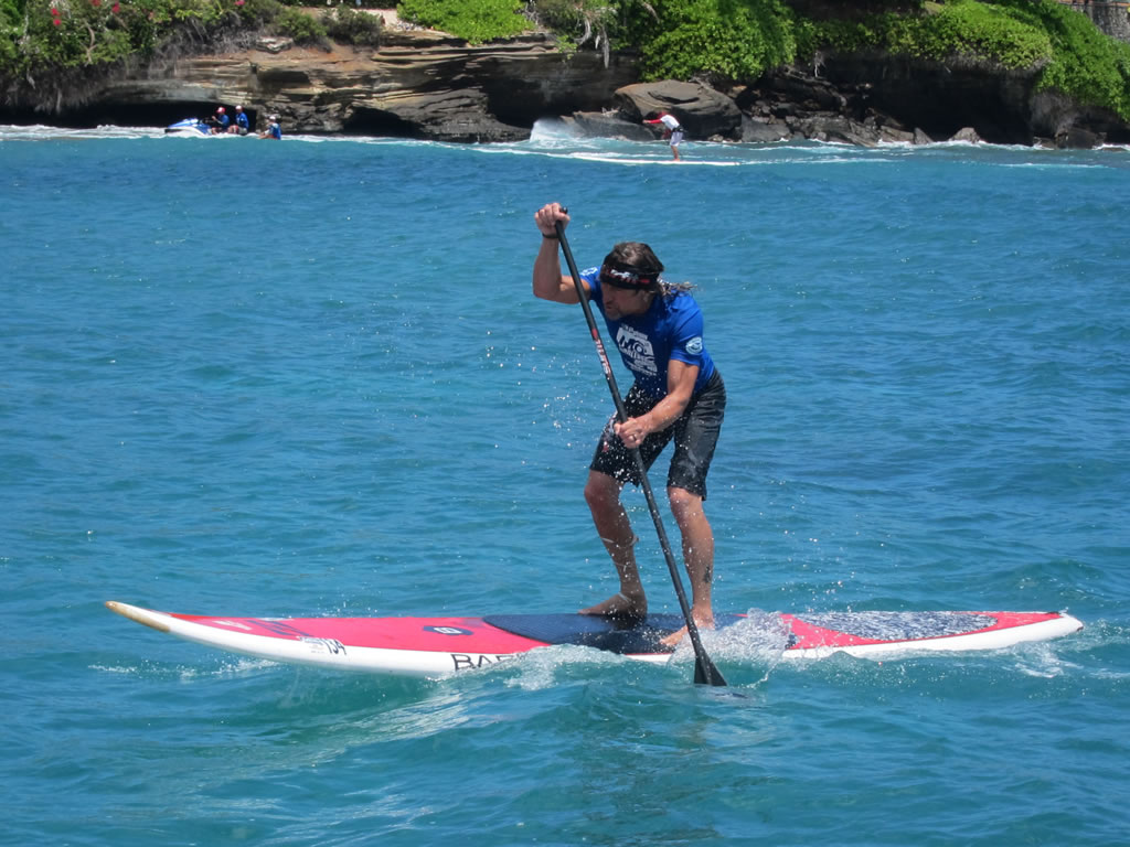 bodie-shandro-stand-up-paddleboard