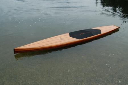 custom-wood-stand-up-paddleboard