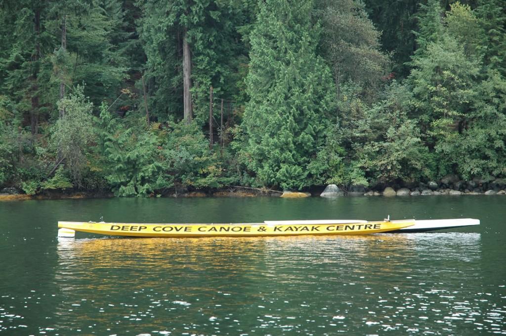 deep-cove-canoe-and-kayak