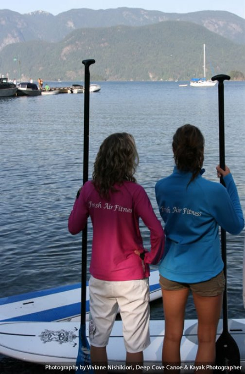 deep-cove-stand-up-paddleboarding-01