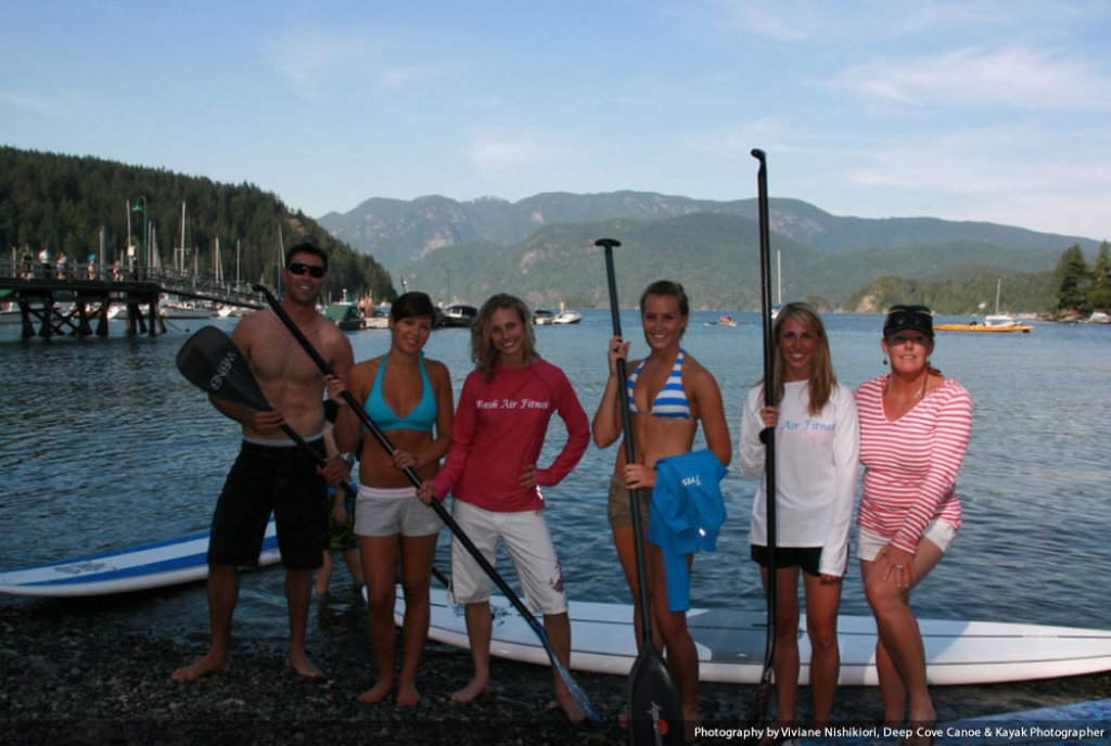 deep-cove-stand-up-paddleboarding-02