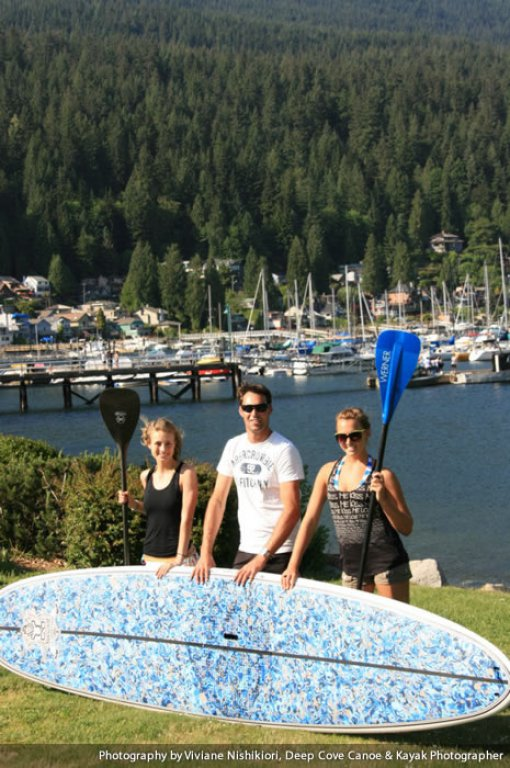 deep-cove-stand-up-paddleboarding-05