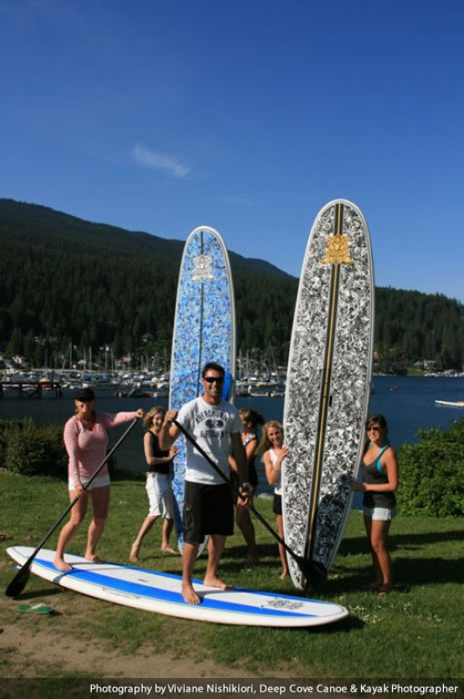 deep-cove-stand-up-paddleboarding-07