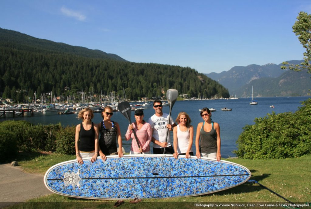 deep-cove-stand-up-paddleboarding-08