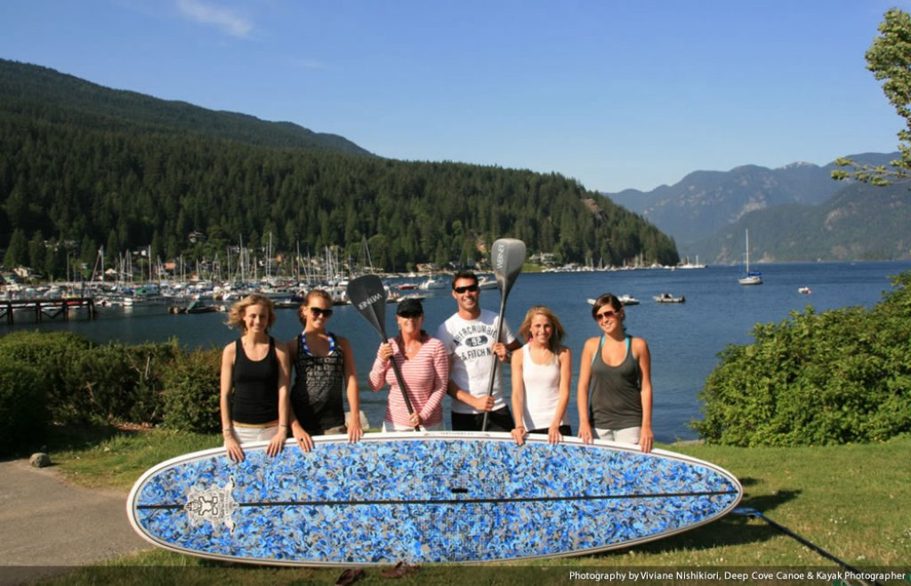 deep-cove-stand-up-paddleboarding-10