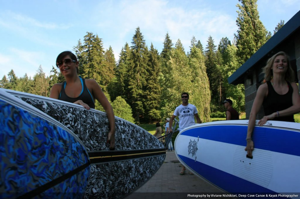 deep-cove-stand-up-paddleboarding-12