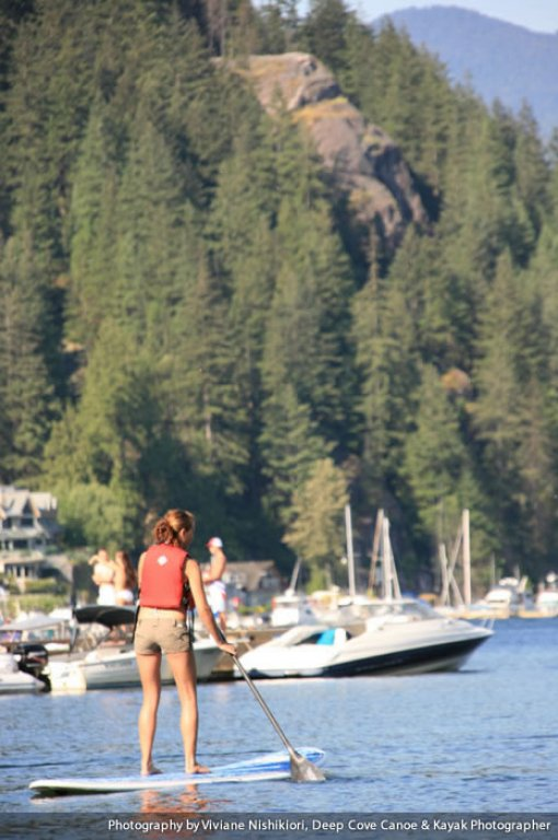 deep-cove-stand-up-paddleboarding-13