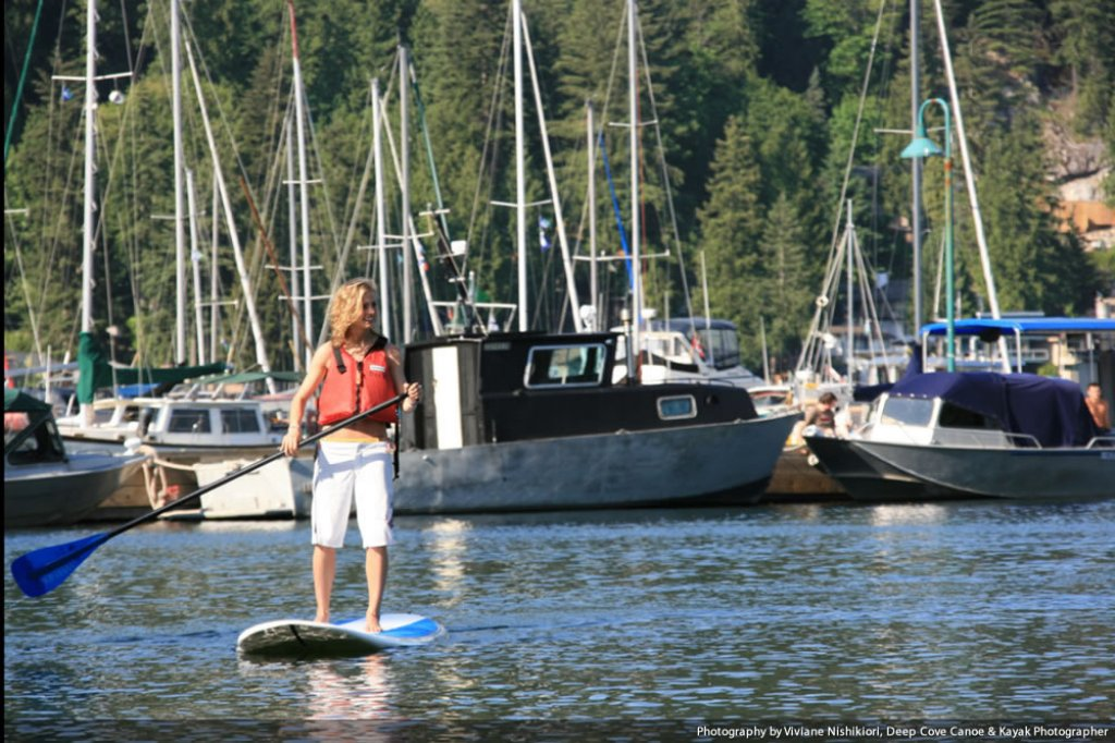 deep-cove-stand-up-paddleboarding-14