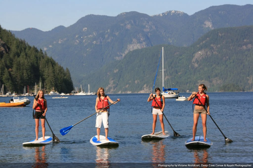 deep-cove-stand-up-paddleboarding-15