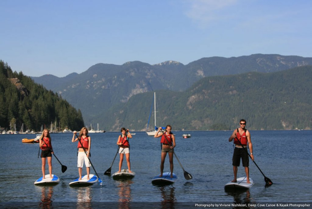 deep-cove-stand-up-paddleboarding-16