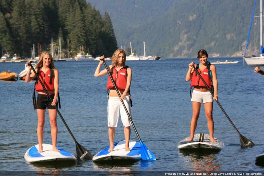 deep-cove-stand-up-paddleboarding-17