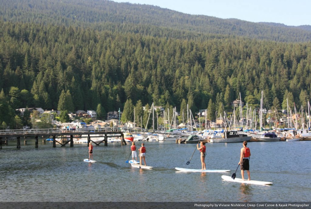 deep-cove-stand-up-paddleboarding-18
