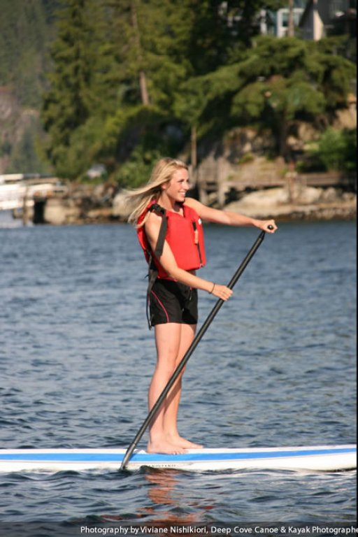 deep-cove-stand-up-paddleboarding-19