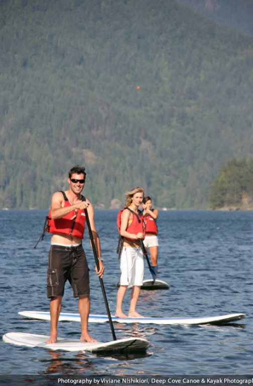 deep-cove-stand-up-paddleboarding-20