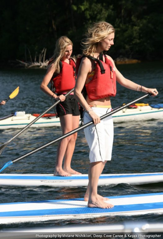 deep-cove-stand-up-paddleboarding-21