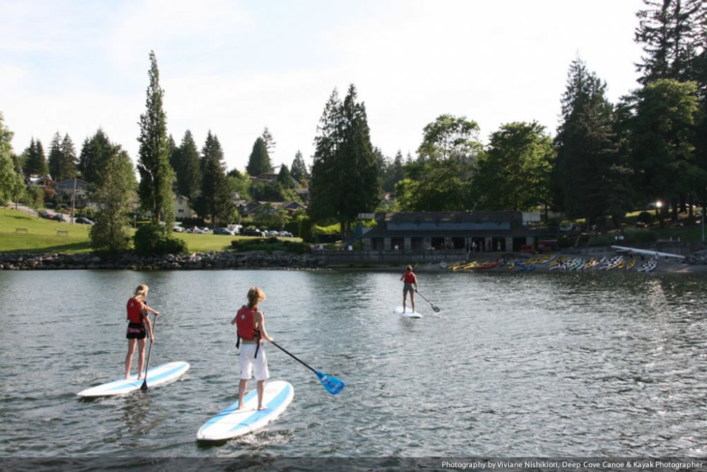 deep-cove-stand-up-paddleboarding-22