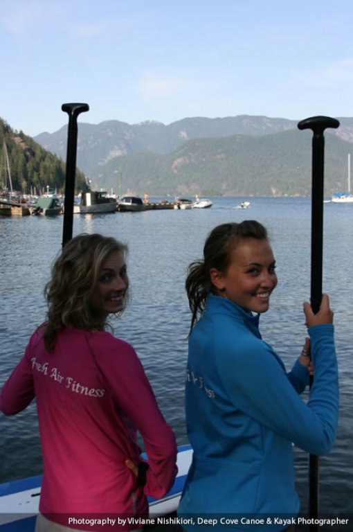 deep-cove-stand-up-paddleboarding-23