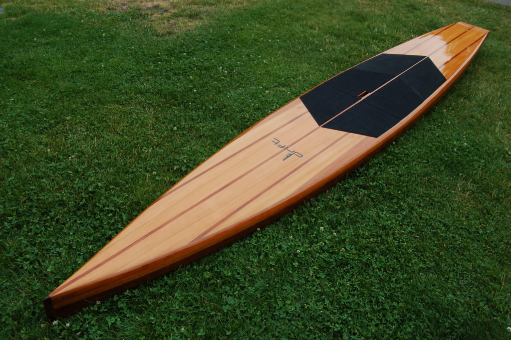 drift-stand-up-paddleboard
