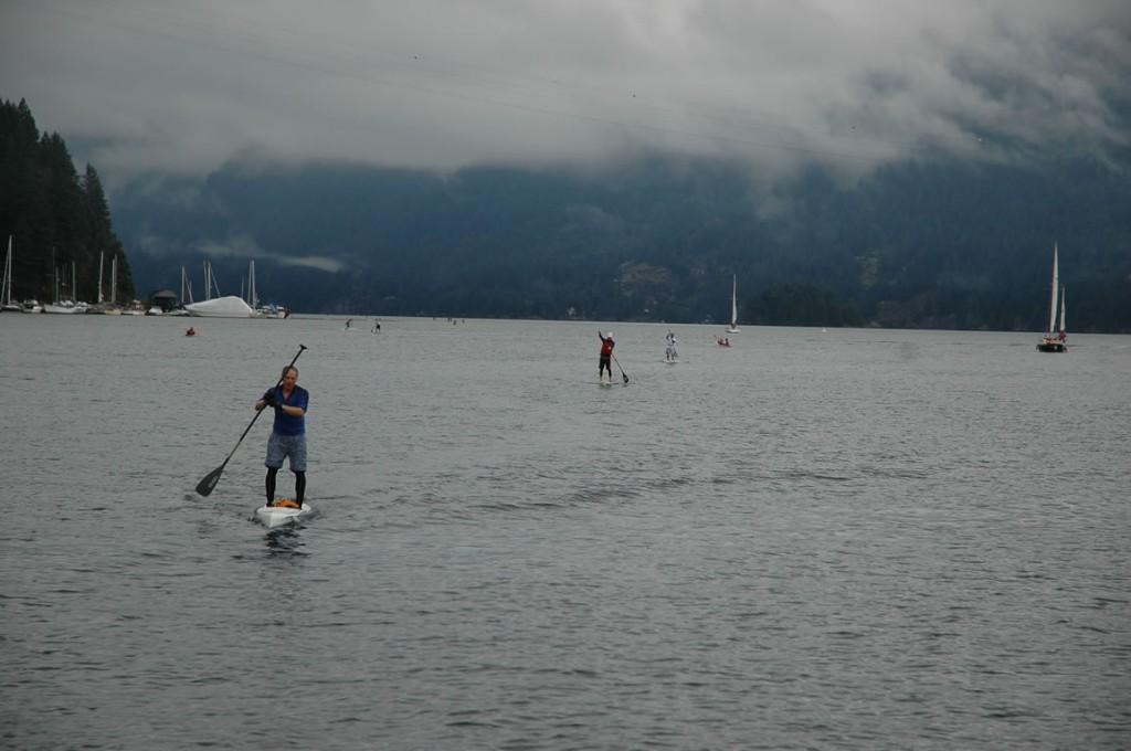 finishing-long-sup-race-course