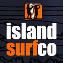 Island Surf Company