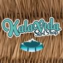 Kalavida Surf Shop