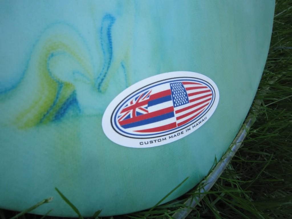 made-in-hawaii