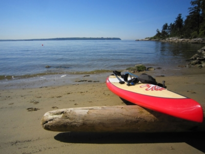 starboard-touring-standup-paddleboard-12-600