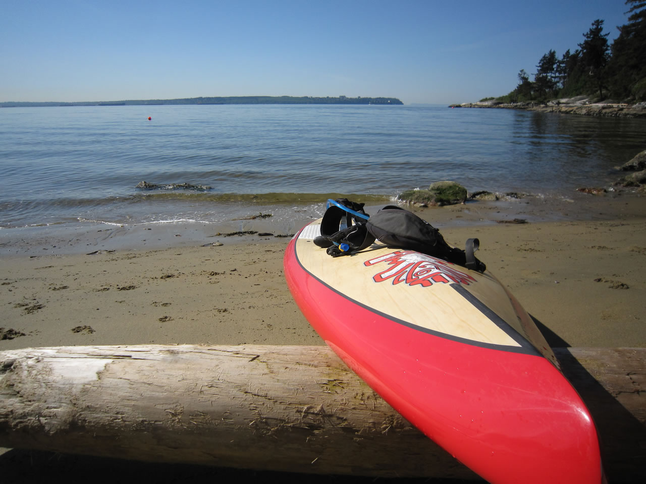 starboard-touring-standup-paddleboard-12-601
