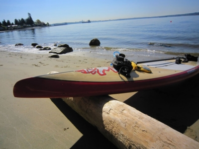 starboard-touring-standup-paddleboard-12-602