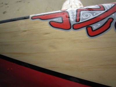 starboard-touring-standup-paddleboard-12-603