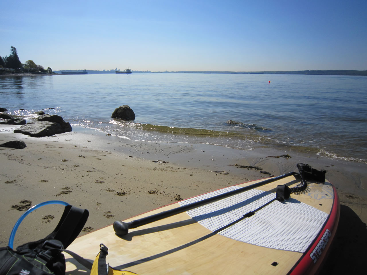 starboard-touring-standup-paddleboard-12-604