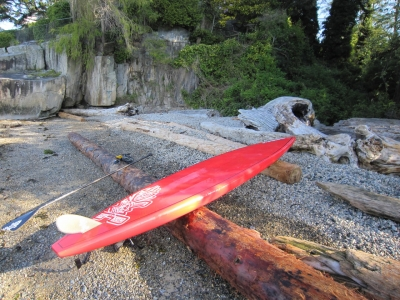 starboard-touring-standup-paddleboard-12-606