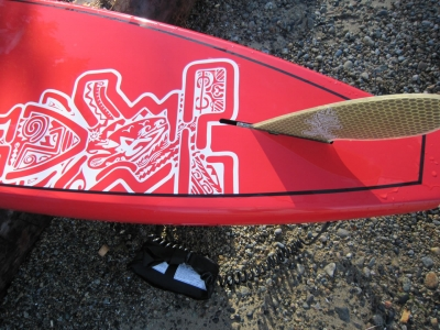 starboard-touring-standup-paddleboard-12-608
