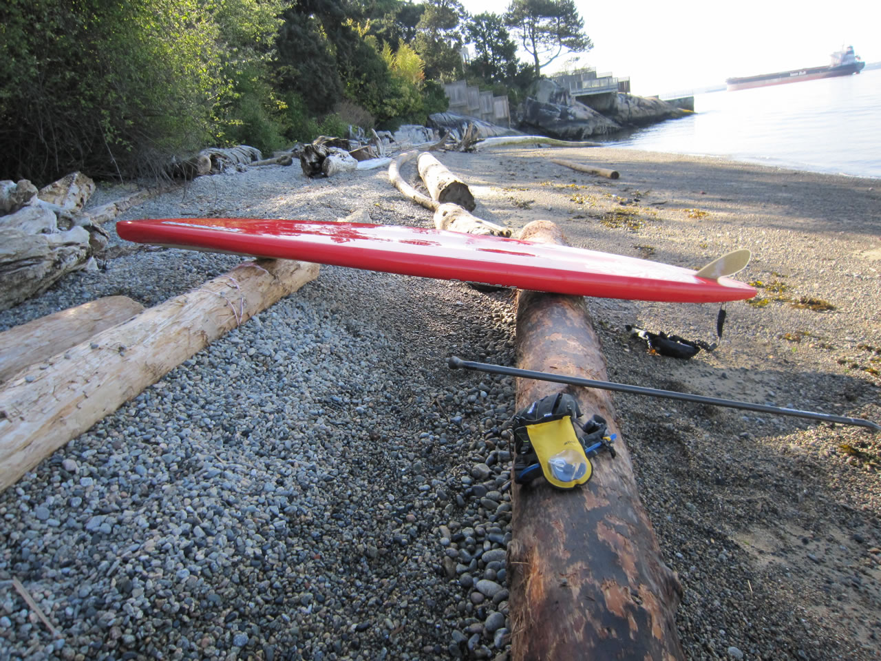 starboard-touring-standup-paddleboard-12-609