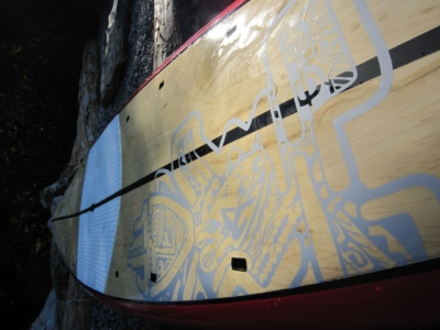 starboard-touring-standup-paddleboard-12-614
