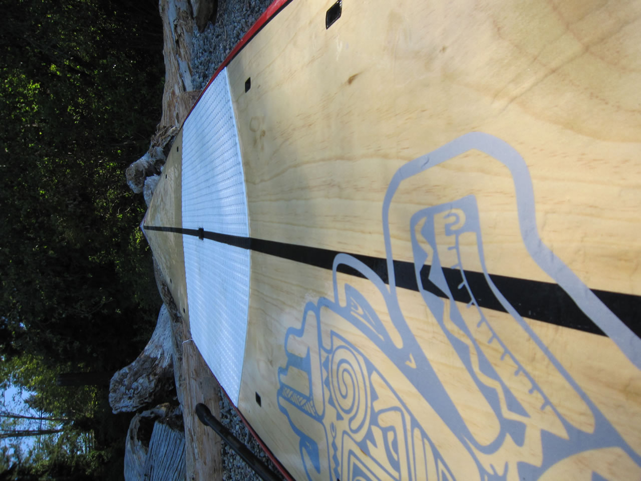 starboard-touring-standup-paddleboard-12-615