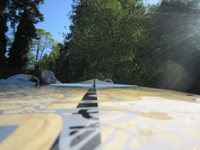 starboard-touring-standup-paddleboard-12-616