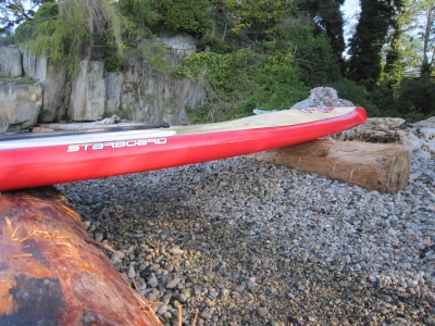 starboard-touring-standup-paddleboard-12-617