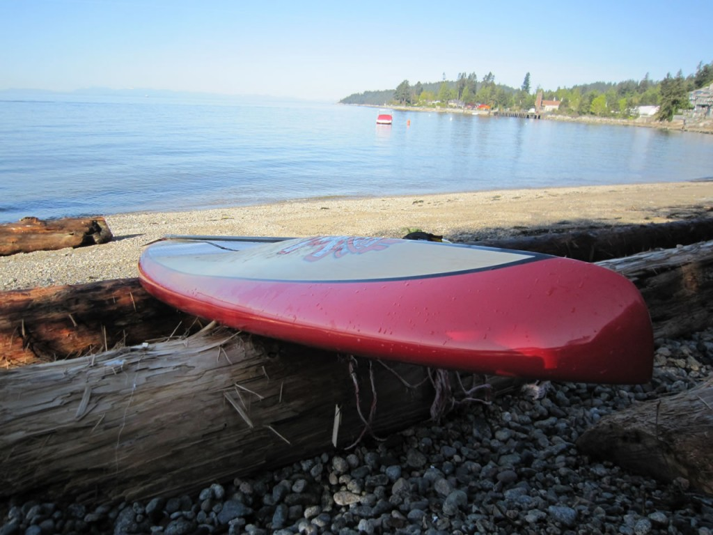 starboard-touring-standup-paddleboard-12-619