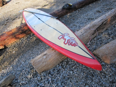 starboard-touring-standup-paddleboard-12-620