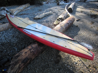 starboard-touring-standup-paddleboard-12-621