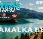 Kalamalka Classic 2015