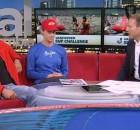 vancouver-sup-challenge-global-tv